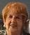 Small Picture of Barbara Smith